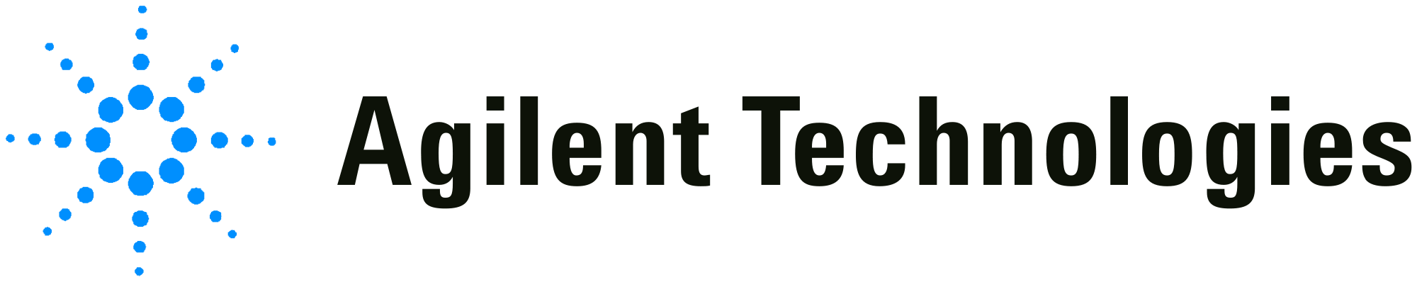 Client - Agilent Technologies Lab and Manufacturing Company
