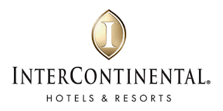 Client - Intercontinental Hotels & Resorts