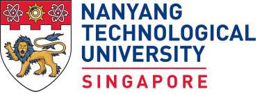 Client - Nanyang Technological University