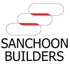 Client - Sanchoon Builders