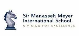 Client - Sir Manasseh Meyer International School